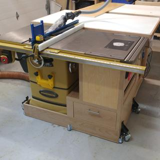 Incra master lift ii router adjustment system for rockler tables incra master lift ii router adjustment system for rockler tables rockler woodworking and hardware greentooth Image collections