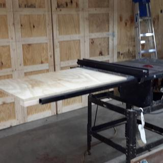 Table saw fence systems rockler woodworking and hardware keyboard keysfo Images
