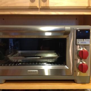 Cheapest microwave oven price