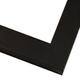BGB11 Black Frame