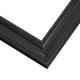 BGD12 Black Frame
