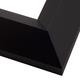 BGK11 Black Frame