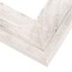 BLE4 White Frame