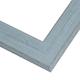 BP6 Hydrangea Frame