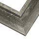 BWC2 Driftwood Gray Frame