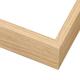 CFL10 Maple Frame