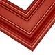 CUL3 American Red Frame