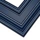 CUL6 American Blue Frame