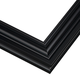 EMP2 Black Frame