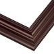 EMP4 Dark Bronze Frame