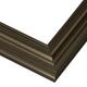 EMP6 Sage Frame