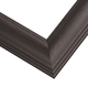 EWA7 Black Walnut Frame