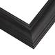 EWA8 Black Frame