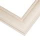 EWB3 French Oak Frame