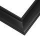 EWB8 Black Frame