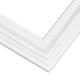 EWC2 White Oak Frame