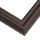 EWC7 Black Walnut Frame