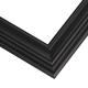 EWC8 Black Frame