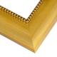 GG7 Gold Frame