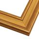 GL7 Gold Frame