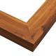 GO7 Cedar Frame