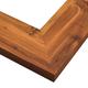 GOW7 Cedar Frame