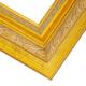 GT3 Gold Frame