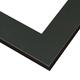 HPL4 Black Frame