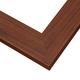 HPL6 American Walnut Frame