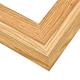 HPLM18 Oak Frame