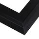 HPLM4 Black Frame