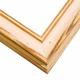 MOS3 Sandstone Frame