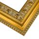 MQ10 Gold Frame