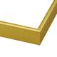 NCGLD Gold Frame