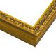 OW7 Gold Frame