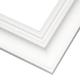 PLC10 White Frame