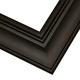 PLC9 Black Frame
