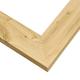RSL10 Pine Frame