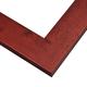 RSL5 Barnyard Red Frame