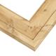 RSP10 Pine Frame