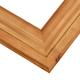 RSP12 Cedar Frame