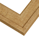 RSP17 Sandalwood Frame