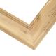 RST10 Pine Frame