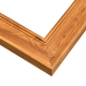 RST12 Cedar Frame