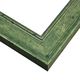 RST7 Weathered Spruce Frame
