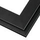 SH12 Black Frame