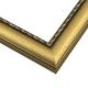 SL5 Gold Frame