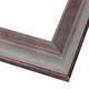 TW4 Sandstone Frame