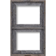 2BW2C810 Gray Collage Frame