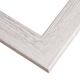 RSL19 Restoration White Frame
